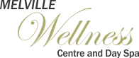 Melville Wellness Center Homepage